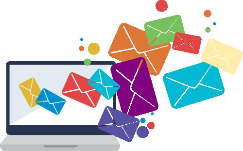 email 行銷電子郵件行銷