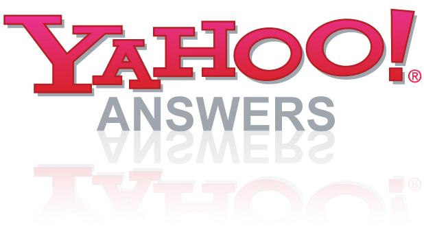 yahoo answers與人增加互動性-CTMaxs數位行銷公司