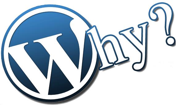 為什麼wordpress是最棒的網頁設計平台-ctmaxs網路行銷公司