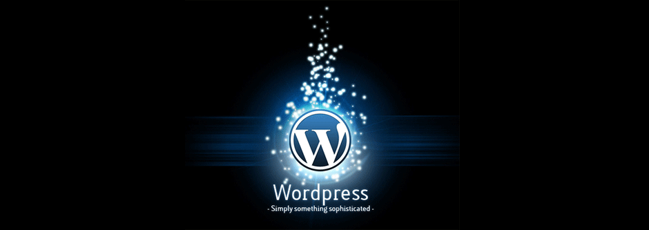 網頁設計工具平台wordpress-ctmaxs響應式網頁設計