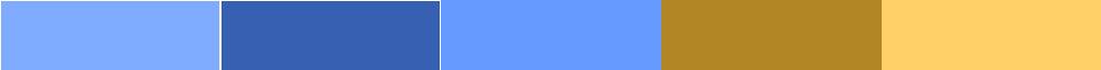 網頁配色設計要素-響應式網頁設計公司CTMaxs