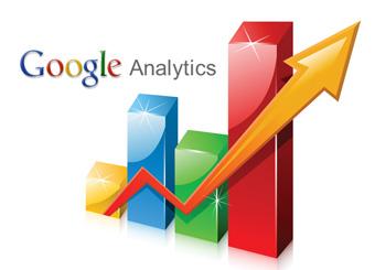 利用Google Analytics讓網站規劃更順利-網路行銷公司ctmaxs