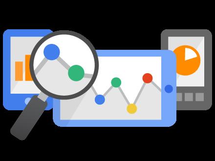 如何使用Google Analytics google分析-CTMAXS網路行銷