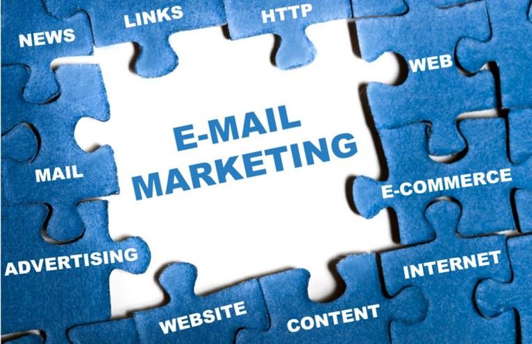 如何做電子郵件行銷-如何做edm行銷-edm行銷公司ctmAXS