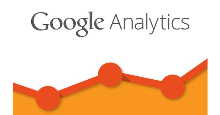 如何設定google analytics-網路行銷公司ctmaxs