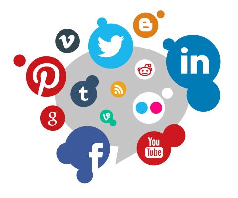 社群網站行銷-社交媒體平台行銷-社群行銷公司CTMaxs
