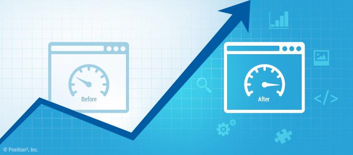 網站速度優化-網頁速度優化ctmaxs-seo優化