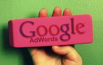 該怎麼使用Google Adwords-廣告行銷ctmaxs