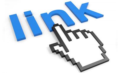 連結建設方法-ctmaxs網路行銷公司
