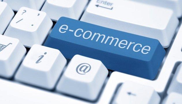 電子商務網站.購物車網站該怎麼運行-ctmaxs網路行銷公司