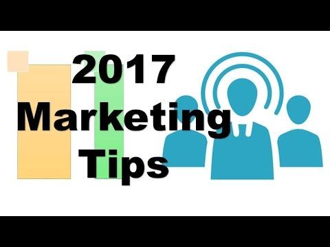 2017網路行銷技巧-數位行銷公司ctmaxs