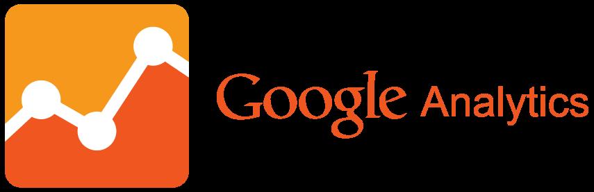 google analytics google分析網站教學-網路行銷CTMaxs
