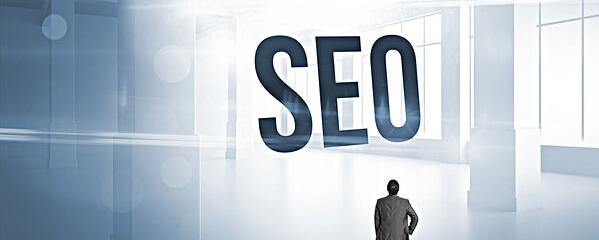 在百度搜尋引擎上進行SEO優化策略-網路行銷公司CTMaxs