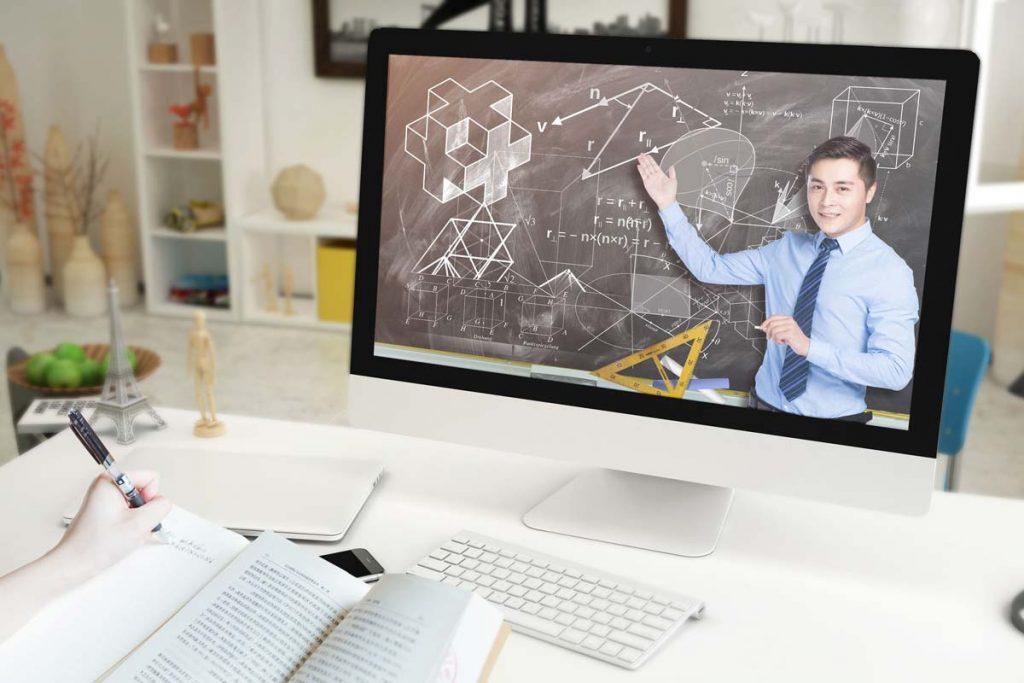 網路行銷課程推薦