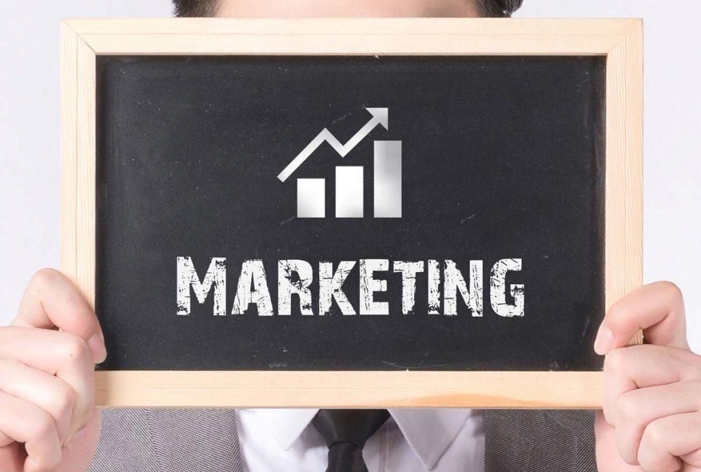 網路行銷課程讓你業績成長
