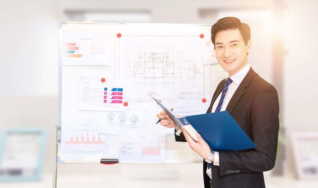 網路行銷課程4大優勢