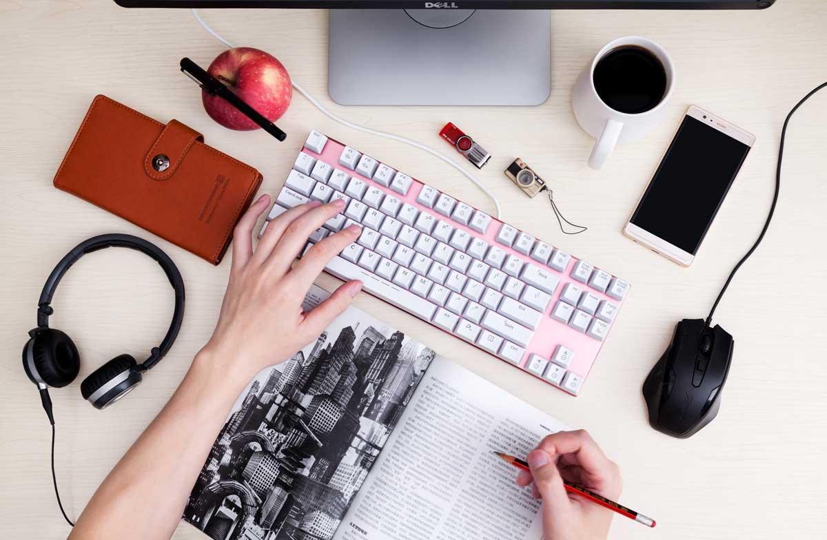金克實體店行銷網路行銷課程推薦