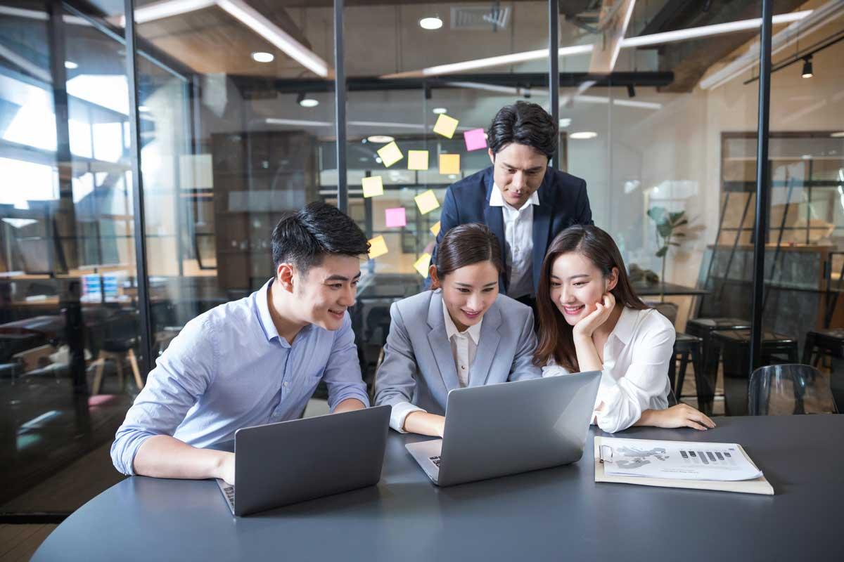 阿享小電商之路網路行銷課程推薦