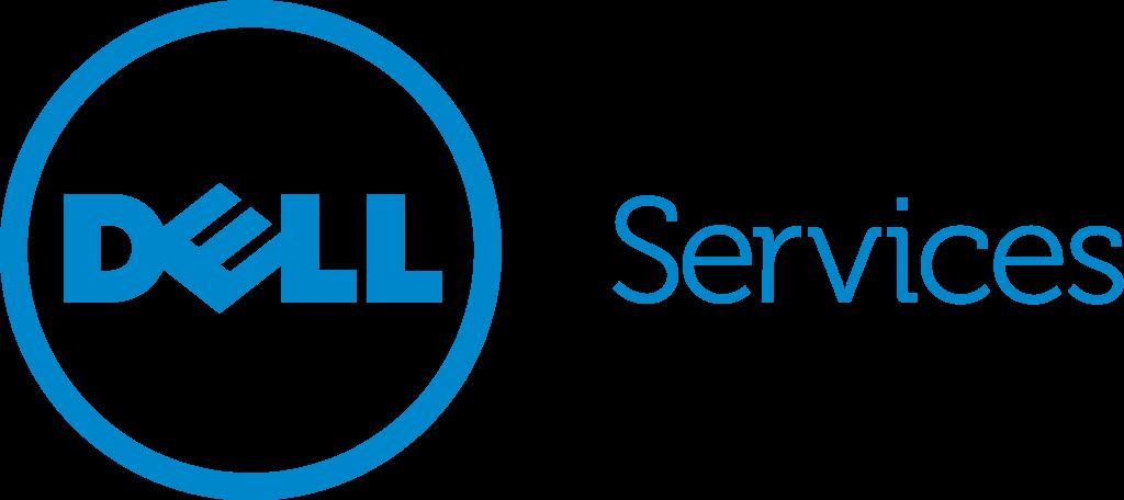 Dell國外創意行銷案例